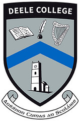 Deele-College-Logo-RGB-72dpi