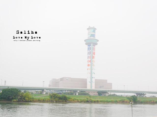 社子島溼地水鳥自行車道 (23)