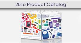 Illini 2016 Product Catalog