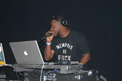 022 DJ Bay