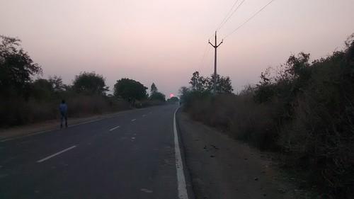 mp-roads-6