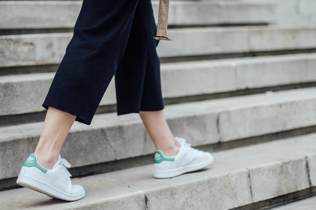 adidas-stan-smith-leztin-streetstyle