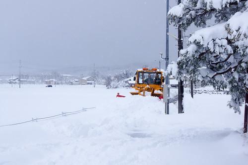 icoro snowpark 2016