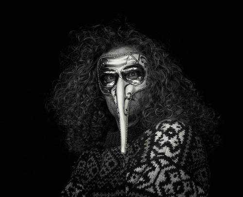 portrait manipulation
