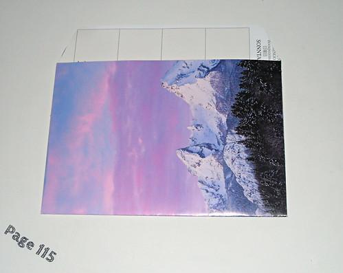 Umschlag07