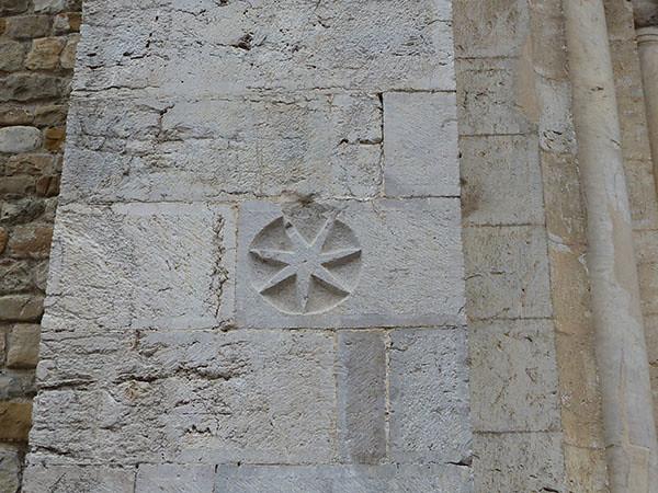 façade église 3