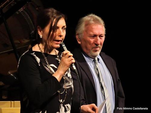 concerti legature 2016