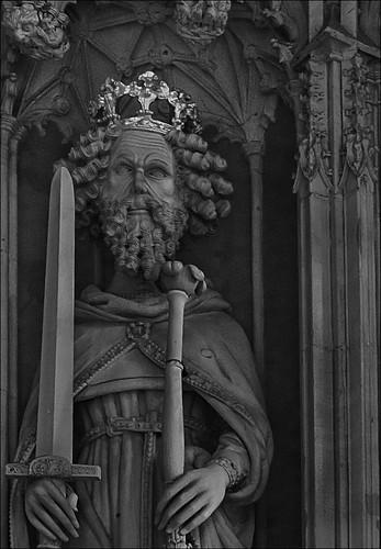 William the Conqueror photo