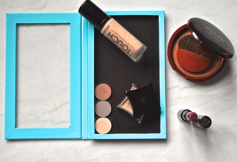 February Monthly Favourites 1