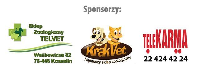 sponsorzy gk