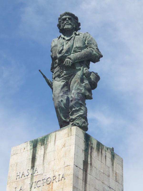 Cuba 2016 18860