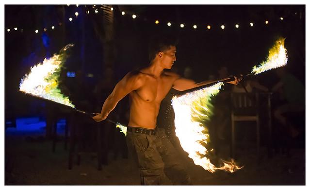 2016-02-16 Fire Dance 4