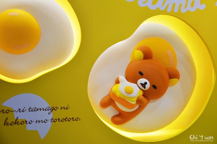 拉拉熊的甜蜜時光特展34.jpg