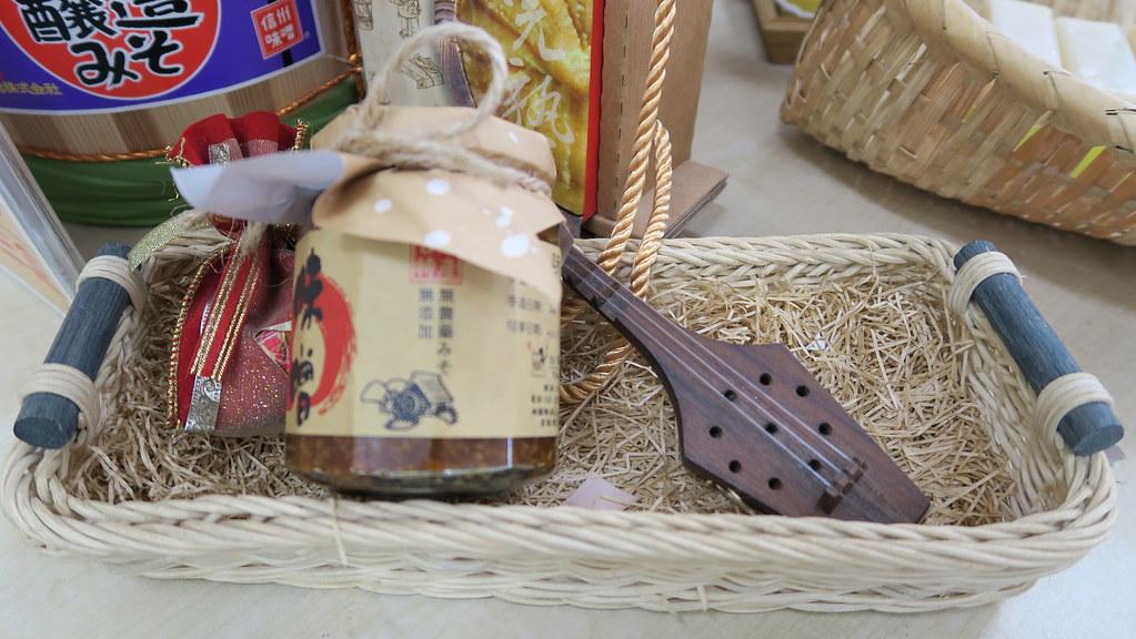 台中市豐原區味噌釀造文化館 (70)