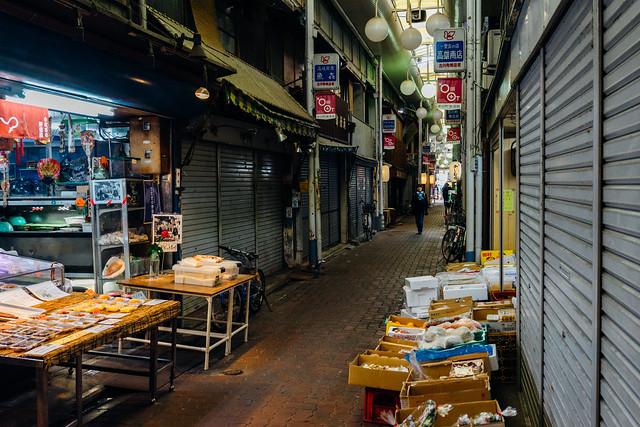 Kyoto_Furukawacho_09