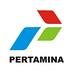 pertamina-logo_sponsor_F1_RH_IND_2016