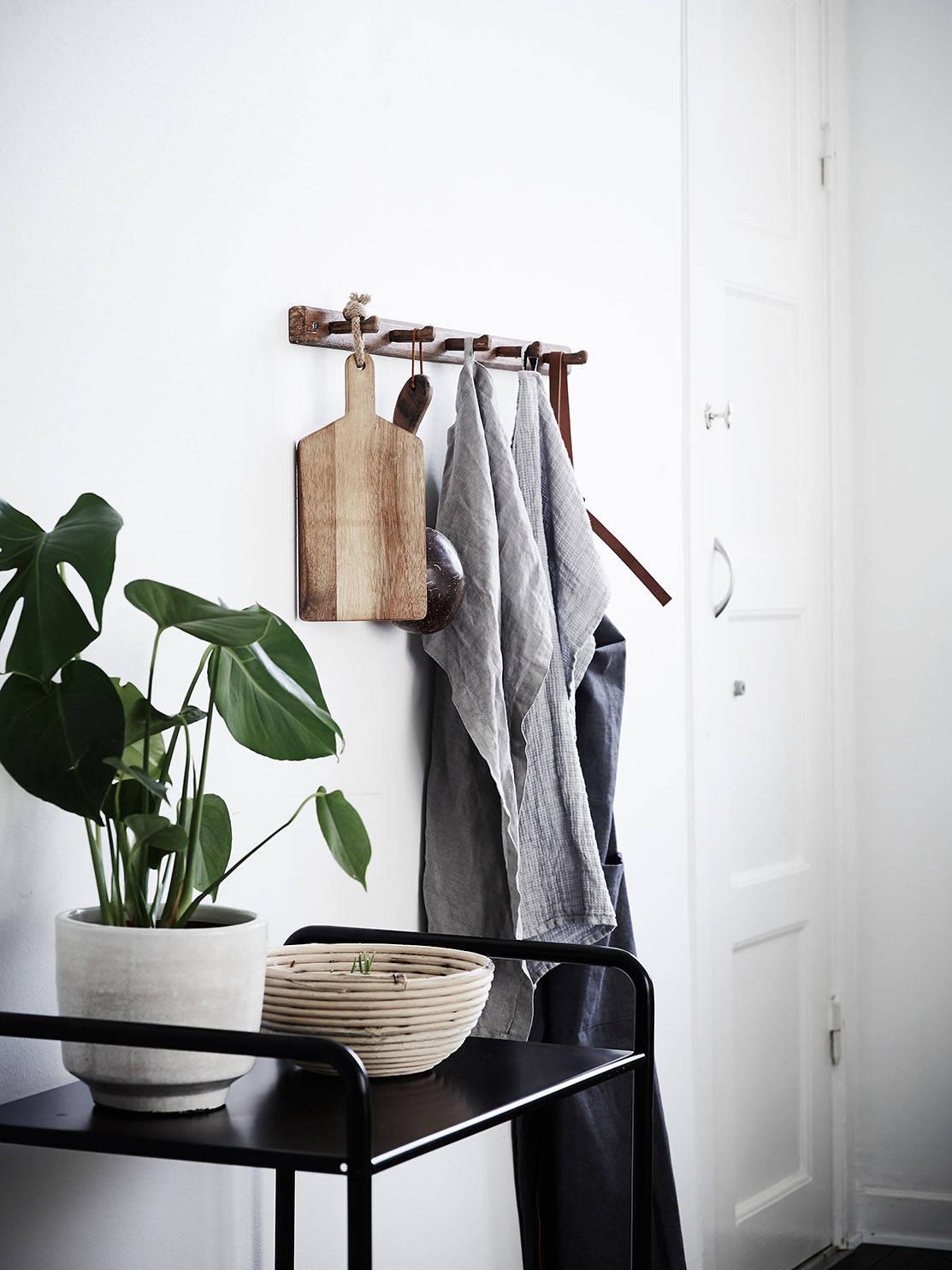 Fresh Minimalist Home Design Ideas 2016