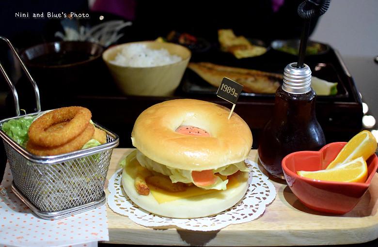 壹玖捌久1989 cafe10