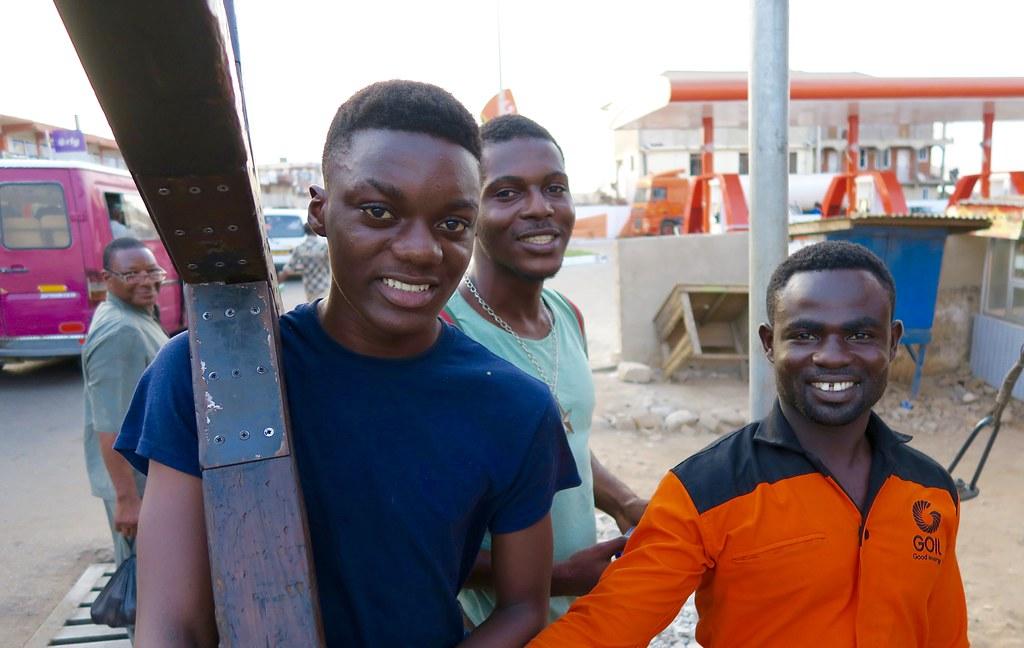Ghana Image17