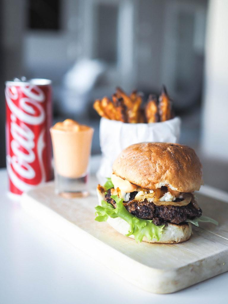 burger (5 of 6)