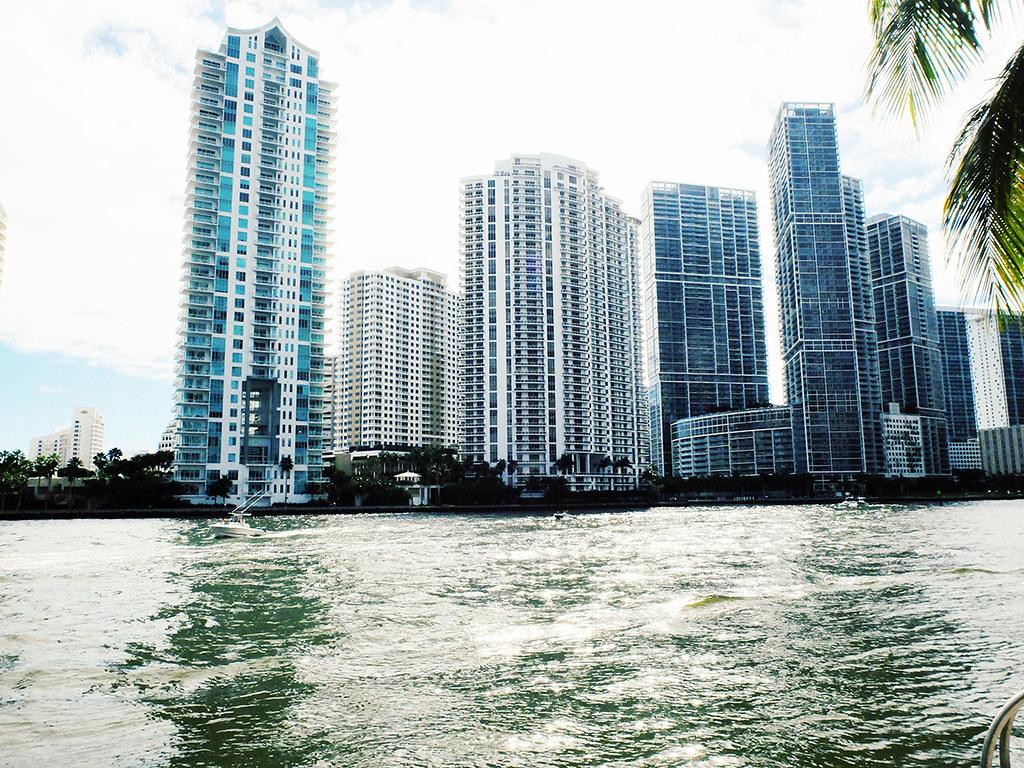 floride-west-palm-beach-(53)
