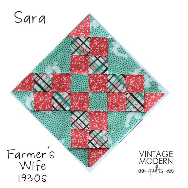 90-Sara