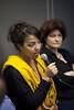 Rafika Bendermel et Garance Le Caisne - Actualité internationale : la nécessité de l'information citoyenne