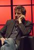 Franck Johannès - Journalisme, terrorisme et état d'urgence