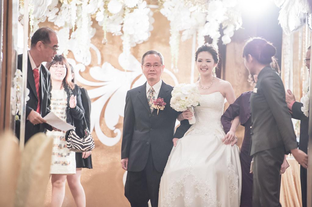0008婚禮拍照
