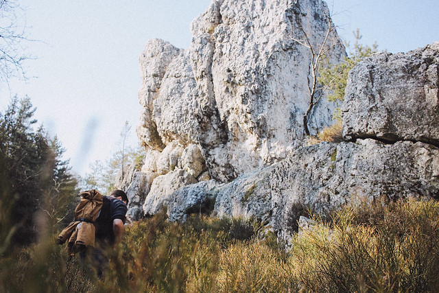 IMG_4063BedC, The Curly Head, thecurlyhead, Amelie, Bayerischer Wald, Viechtach, Großer Pfahl, Hiking, Wandern, Landschaftsfotografie, Photography