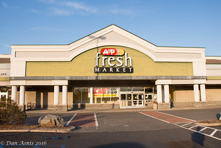 A&P/Future Acme Boonton NJ
