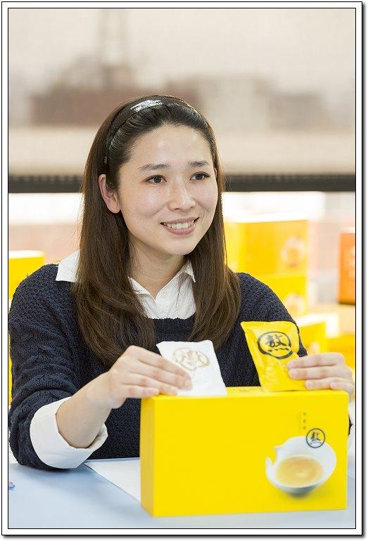 老協珍 (15)
