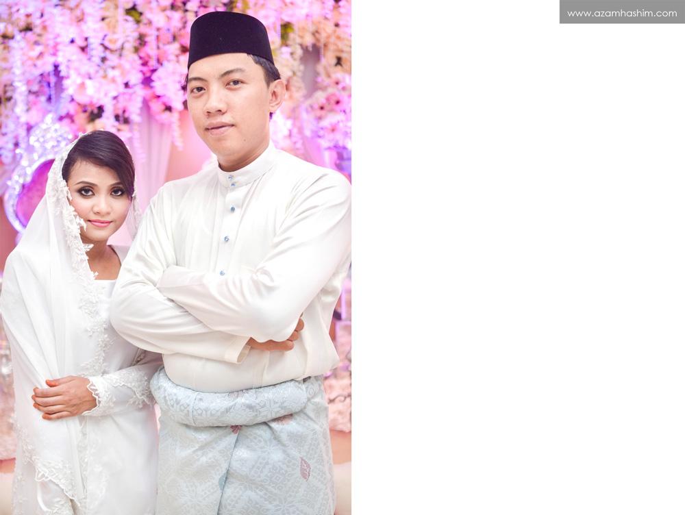 fakhnatasha_nikah27