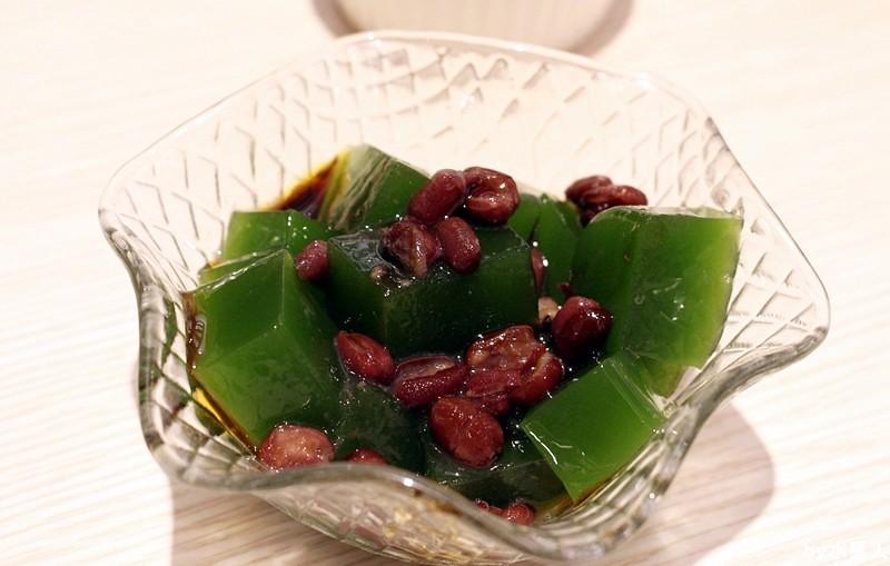 25760327684 13317b664e b - 熱血採訪 | 台中北屯【雲鳥日式料理】生意好好的平價日本料理