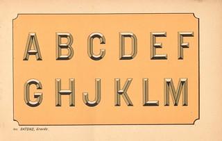 n4 lettres peintre p2