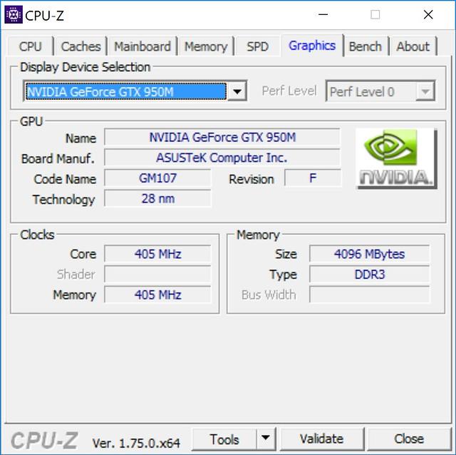 Nhìn nhận những ưu – nhược điểm trên laptop ASUS K501UX - 114319