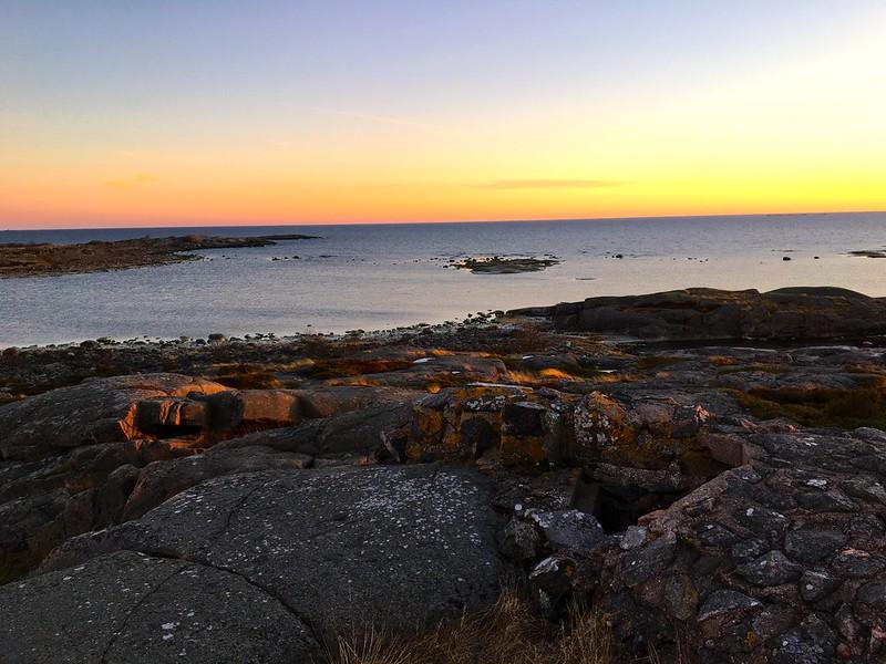 Finnish Archipelago trailIMG_7264