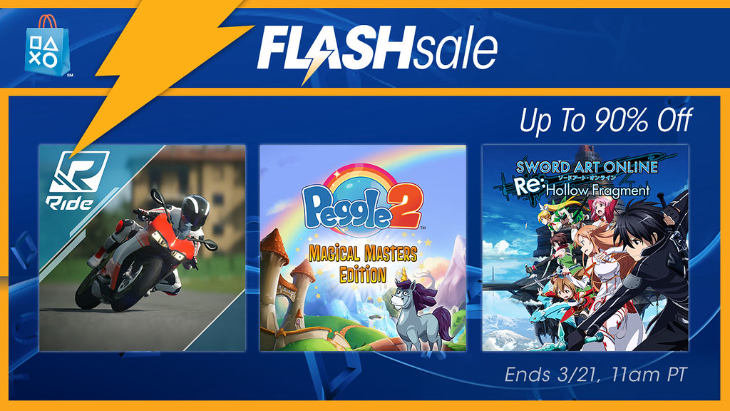FlashSale_March2016_PSBlog_Banner_EN