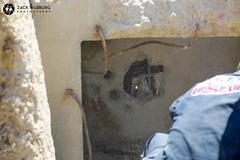 USAR Mobex Drill