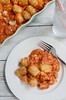 sloppy-joe-tater-tot-casserole-1-3