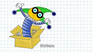 Jack+Box+Grid_700+400