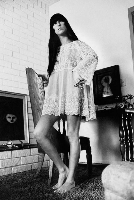Cher11