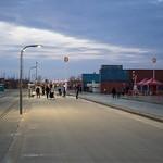 16-03-26 Openingsfeest Spoor Oost