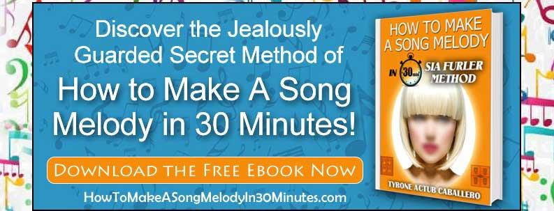 Music Maker Free Online