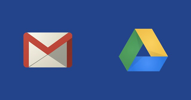 gmail_attachments_to_google_drive