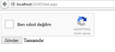 2015-05-29 19_26_40-Mozilla Firefox