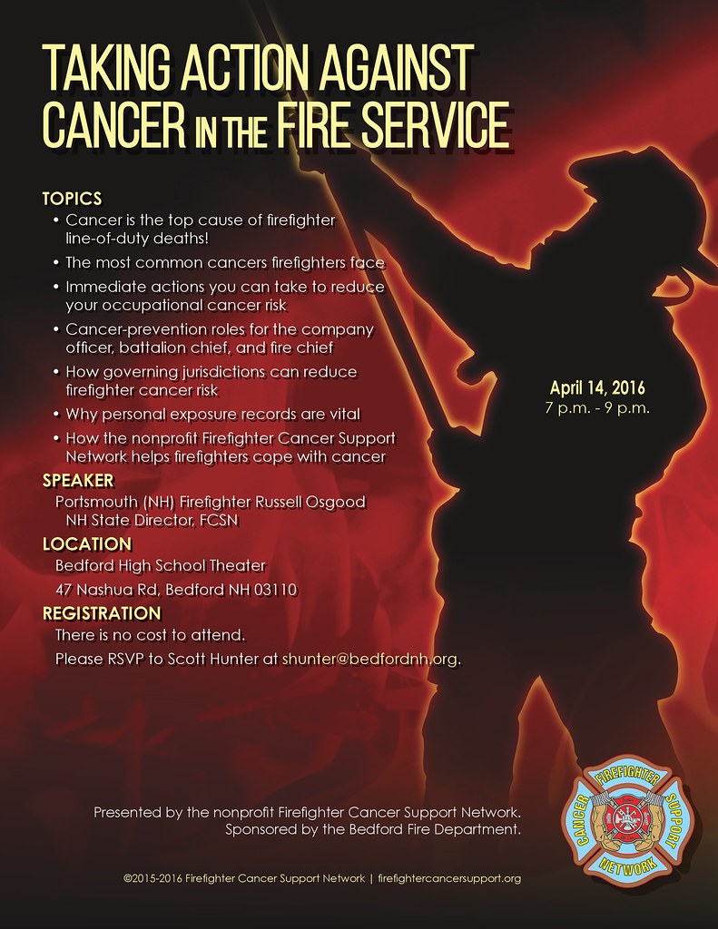 FCSN Bedford FD fire cancer prevention 4 14 16-page-0