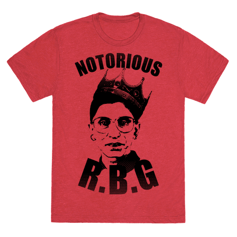 6010-heathered_red-z1-t-notorious-r-b-g