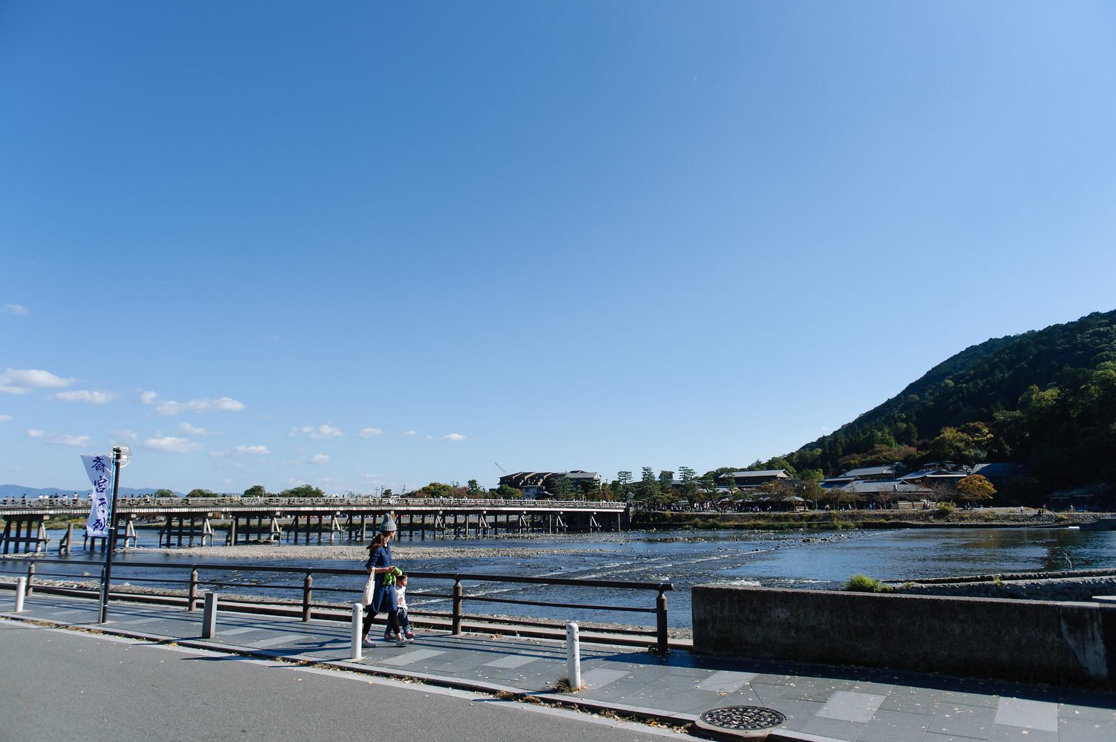 2015VQ@Kyoto-388