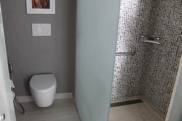 sheraton-banheiro2